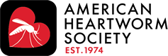 american-heartworm-society