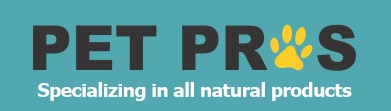 Pet Pros Logo