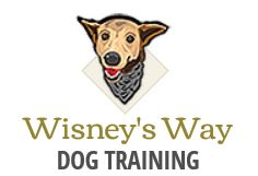 Wisney's Way Logo